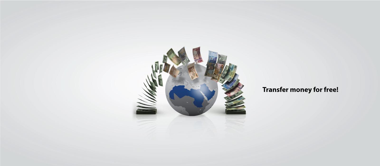 Free-Remittance-1600x700-E